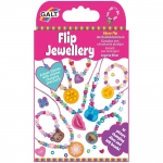 ACTIVITY PACK - FLIP JEWELLERY