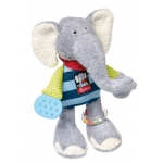 ACTIVITY KNUFFEL OLIFANT - LOL OUT19