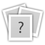 ACTIVITY KNUFFEL SCHAAP - SCHN OUT19