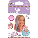 ACTIVITY PACK - FAB HAIR NIEUW 2018